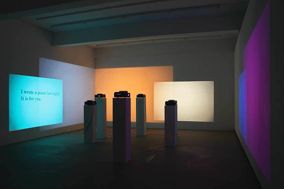Kunst Raum - Riehen
