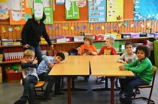 Fritz-Boehle-Grundschule