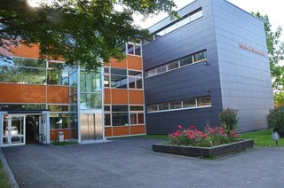 Fritz-Boehle-Werkreal- und Ganztagsschule
