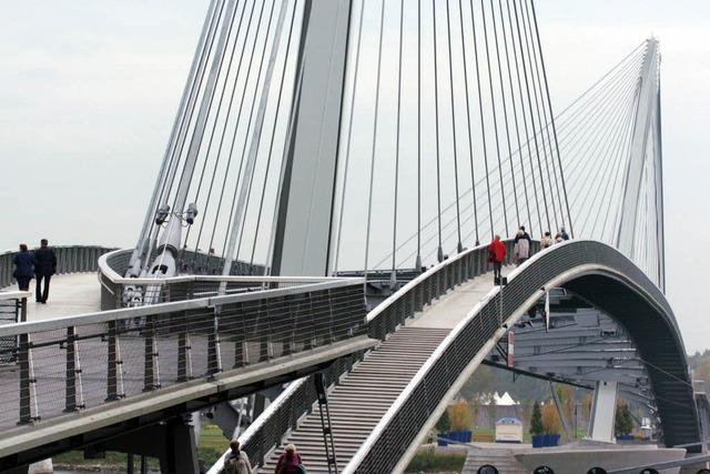 Mimram-Brücke