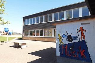 Gemeinschaftsschule Hotzenwald