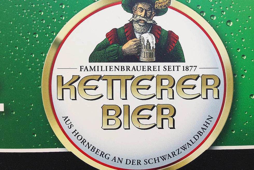 Privatbrauerei Ketterer - Hornberg