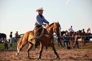 Dusty-Rose-Ranch