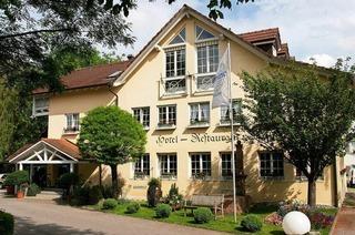 Gasthaus M�hle