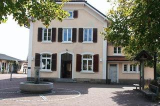 Josef-Anton-Sickinger-Grundschule (Harpolingen)