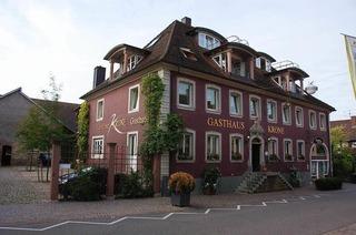 Landgasthof Krone
