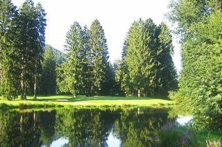 Golfclub Gütermann