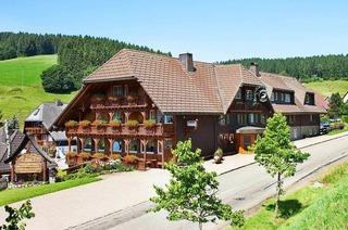 Gasthaus Hirschen (Fischbach)