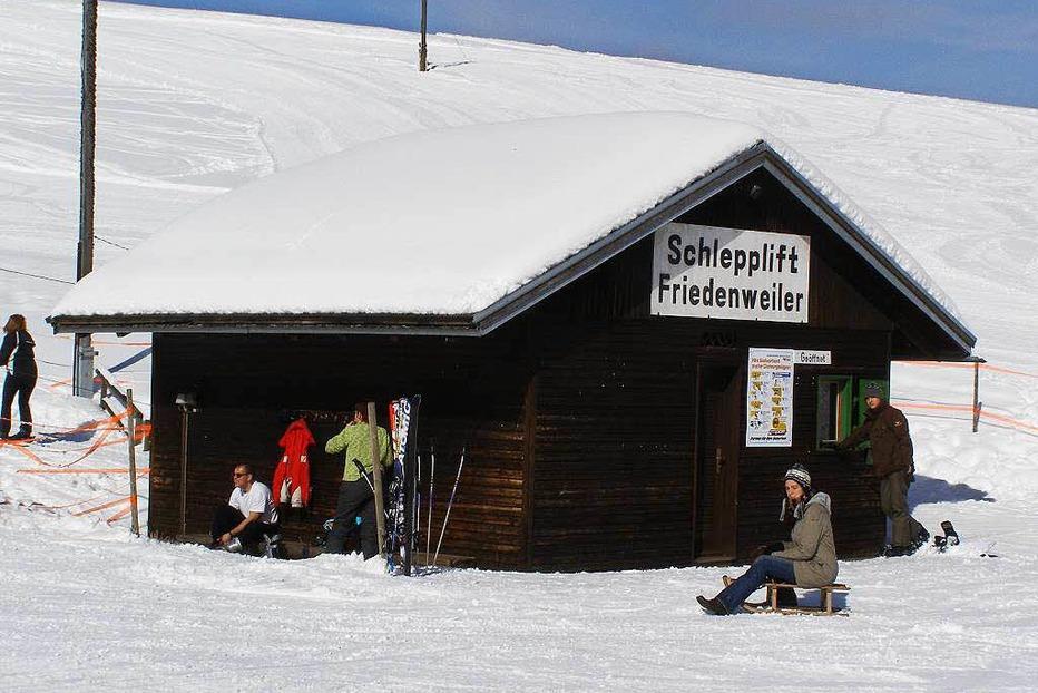 Beste Spielothek in Sankt Erhard finden