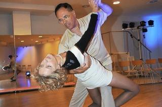 Tanzschule Fritz