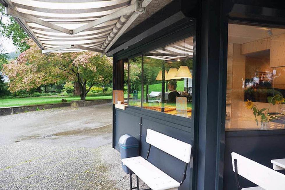 Café Marcel - Freiburg