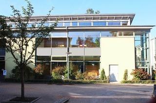 Meret-Oppenheim-Schulzentrum