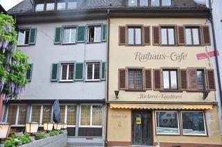 Rathaus Caf�