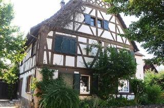 Heimatmuseum Sasbach
