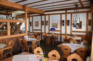 Gasthaus M�sle