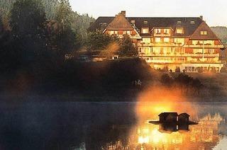 Hotel Reppert