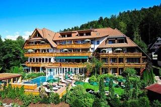 Hotel Erfurths Bergfried