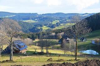 Gasthaus Engel (Alpersbach)