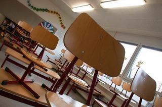 Dr. Max-Metzger-Schule