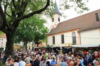 Annaplatz