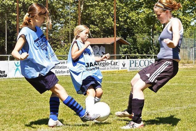 ESV-Sportzentrum