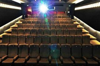 Kult-Kino-Atelier