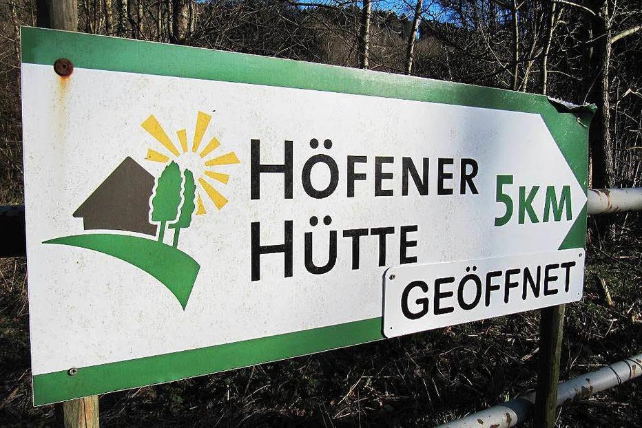 Beste Spielothek in Falkenstein-Dorfstadt finden