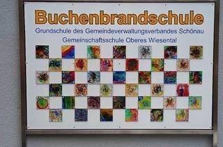 Buchenbrandschule