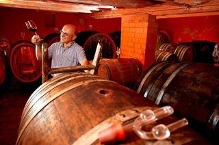 Weingut Schwörer (Schmieheim)