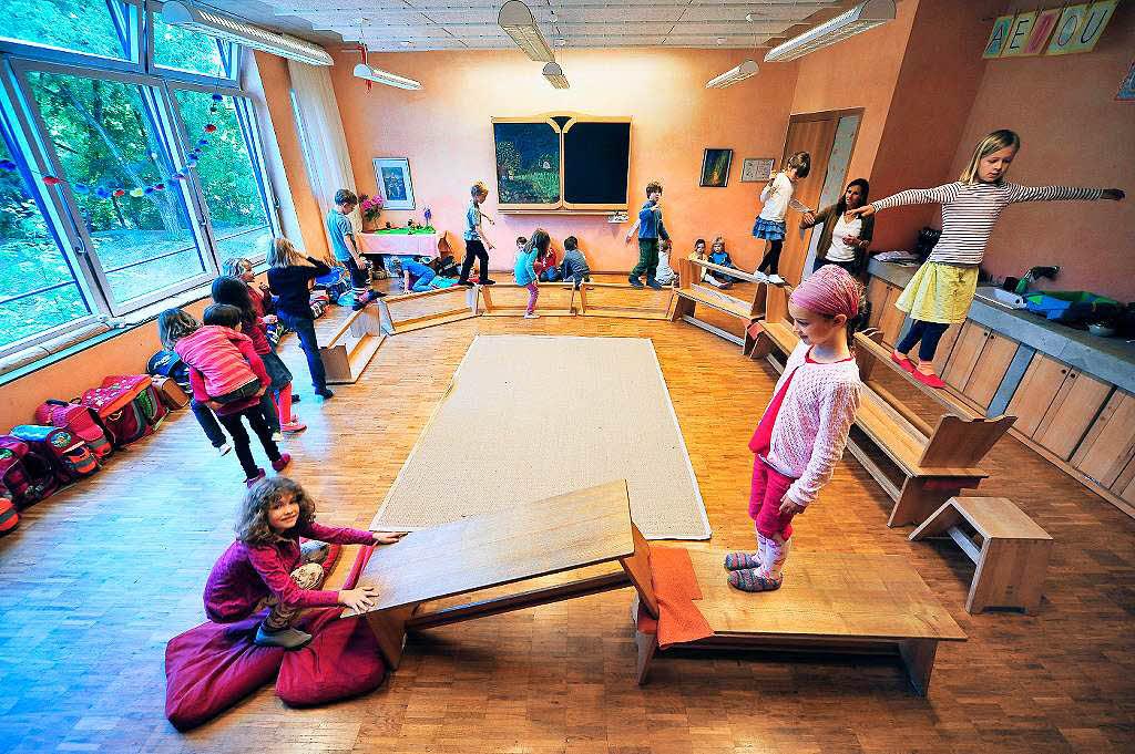 freie waldorfschule st georgen freiburg badische zeitung ticket. Black Bedroom Furniture Sets. Home Design Ideas