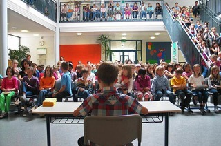 Rheinschule
