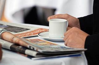 Caf� Kaffeek�nnle