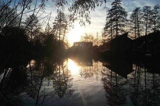 Stadtrainsee