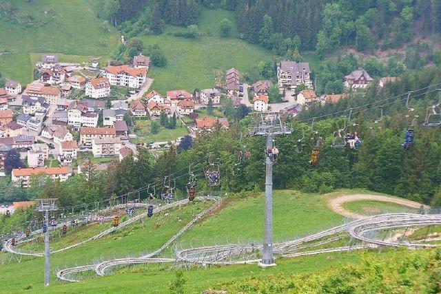 Gasthaus Pfeffermühle