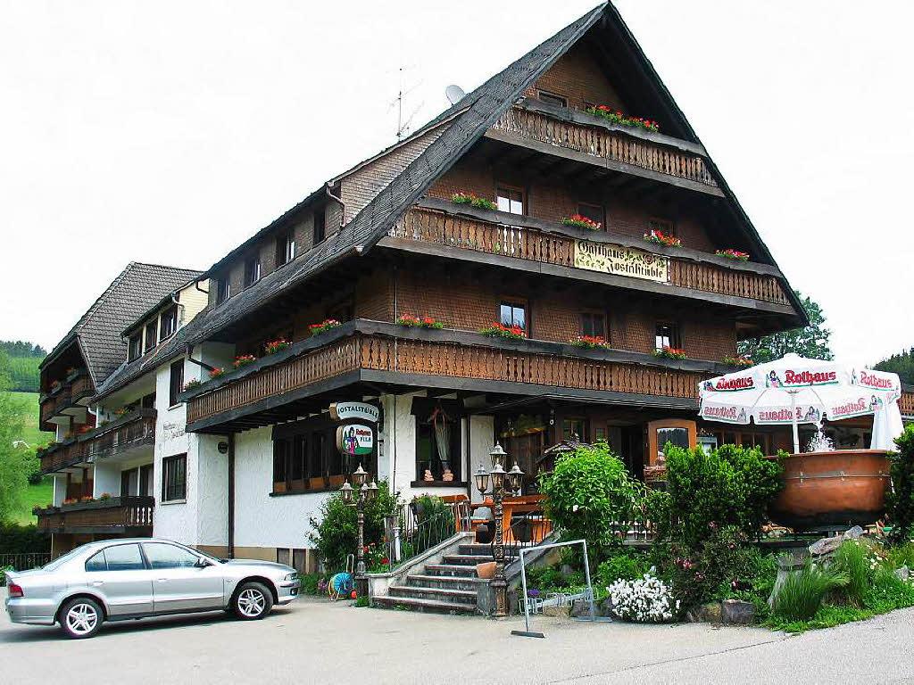 Beste Spielothek in Halle-Neustadt finden