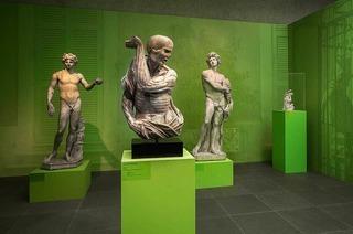 Antikenmuseum Basel