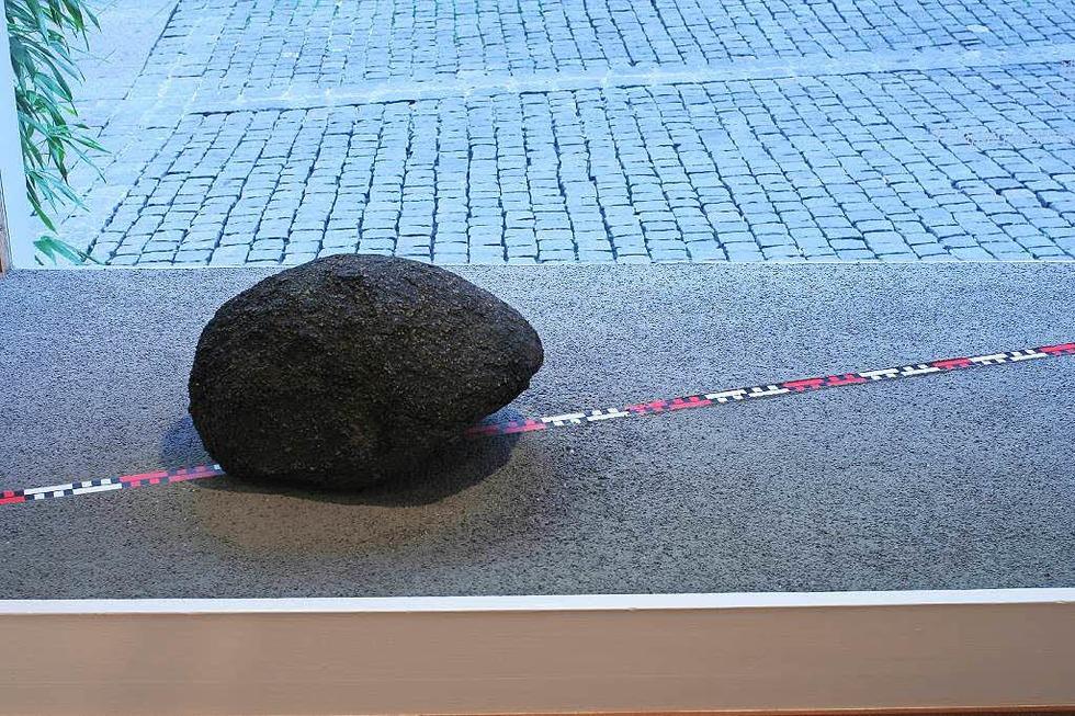 Galerie Eulenspiegel - Basel