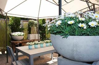 G�rtnerei Blumen Vosskuhl
