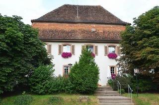 Gasthaus Bruckmühle
