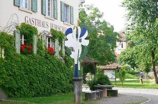 Gasthaus Hirschen (Holzen)