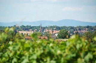 V�gisheim