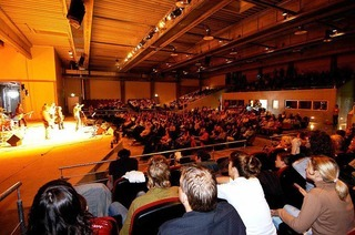 G5-Forum Eimeldingen