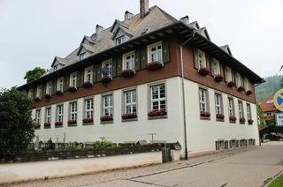 Carl-Ludwig-Magon-Schule