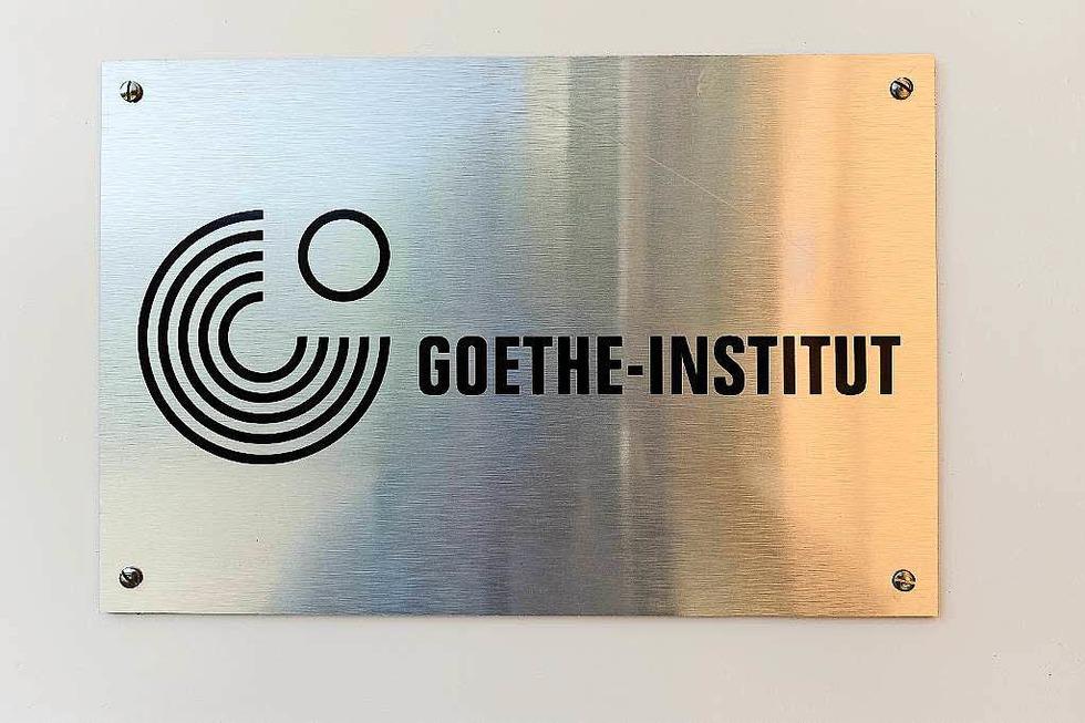 Goethe-Institut - Freiburg