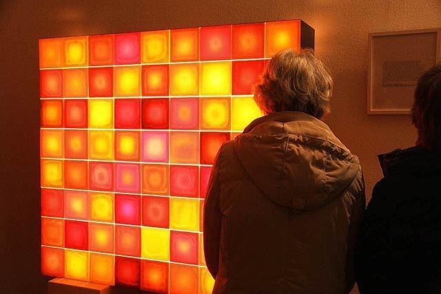 Badisches Kunstforum