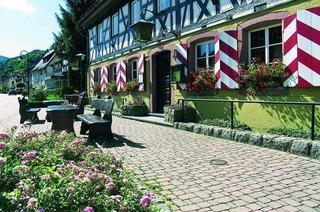Gasthaus Schlossm�hle