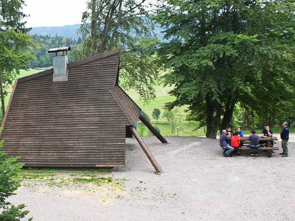 Beste Spielothek in Wollbach finden