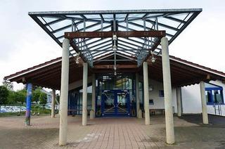 Franz-Xaver-Klingler Grundschule