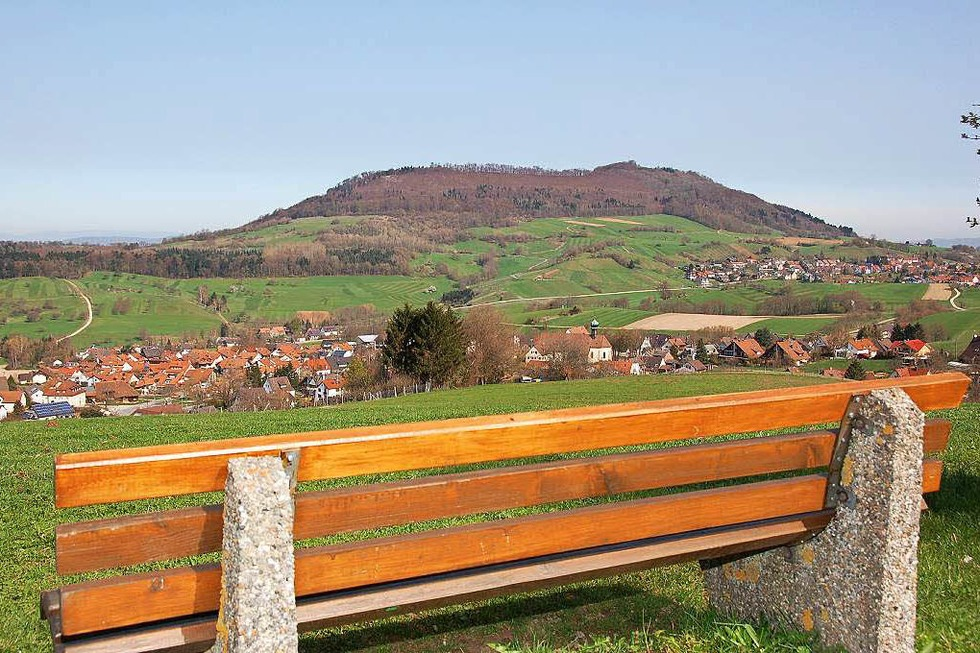 Saalenberg - Sölden