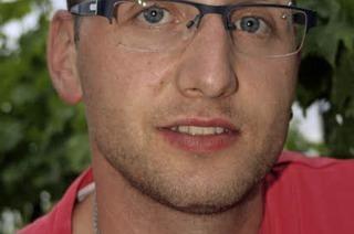 Florian Haßler (Winzergenossenschaft Königschaffhausen-Kiechlinsbergen)